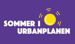 Aktiviteter i sommerferien for børn og unge