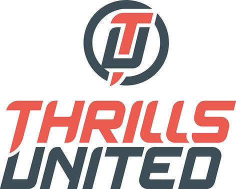 Thrilled United_Logo_Full Color.jpg