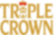 triple_crown_Horse-logo.jpg