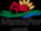 Manna_Pro_Logo.png