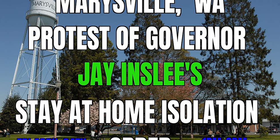 Marysville Car Rally
