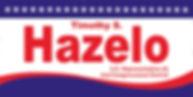 Tim Hazelo logo revisedsmall.jpg
