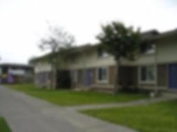 arbor-park-apartments-mount-vernon-wa-bu