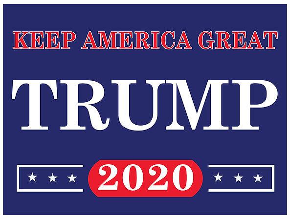 TRUMP 2020 SIGN CR_01.jpg