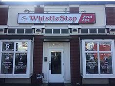 whistle Stop.jpg