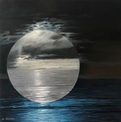 INSPIRATION OCEANE 2