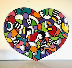SWEET LOVE 100X85.jpg