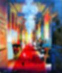 HOTEL DE LA MARINE 81X65_edited.jpg