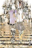 TOKYO%20WALK_edited.jpg