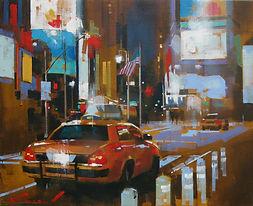 NEW YORK 2 55X46.jpg
