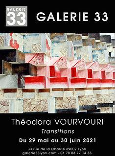 AFFICHE 6 THEODORA.jpg