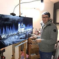 PHOTO DE L'ARTISTE.jpg