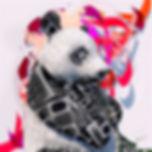 PANDA LOVE 3D_edited.jpg