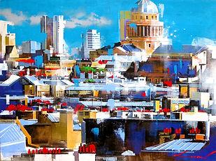 PARIS 81X65_edited.jpg