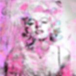 PINK%20BEAUTY_edited.jpg