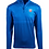 Thumbnail: Men's Affton Kewl 1/4 Zip