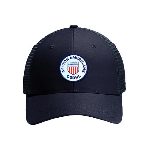 Affton CSDHL Carhartt ® Rugged Professional ™ Series Cap