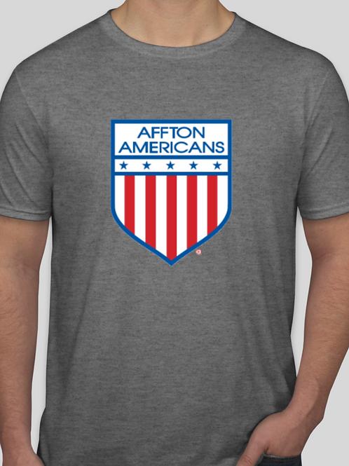 Affton Softstyle T-Shirt