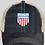 Thumbnail: Vintage Mesh-Back Cap