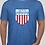 Thumbnail: Affton Softstyle T-Shirt