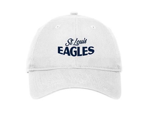 Eagles New Era Unstructured