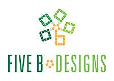 FiveBDesigns_Logo-01.jpg