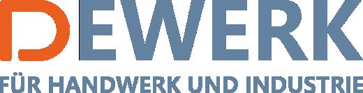 logo_dewerk.png