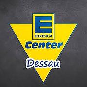 Edeka Center Dessau.jpg