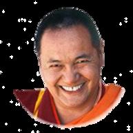 Lama-Yeshe2_edited.png