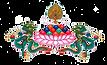 Mahamudra logo high resolutn_edited.png