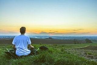 meditation-1287207_1920-1_edited.jpg