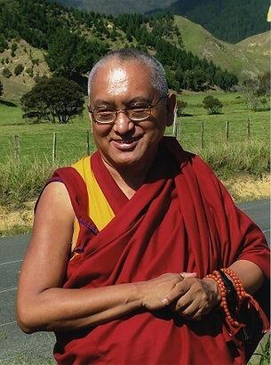 lama-zopa-rinpoche-resized.jpeg