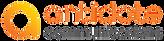 Antidote_logo_CMYK%20(3)_edited.png