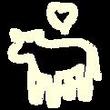 Love Animalswhite.png