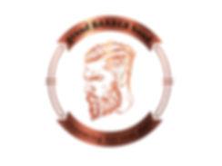 Grand  barberhood logo.jpg