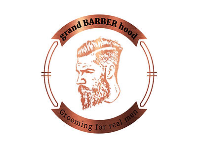 Grand  barberhood logo.jpg