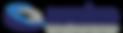 Logo_ohne-Schatten.png