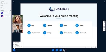 Online Meeting Raum_Juli_19_eng.png