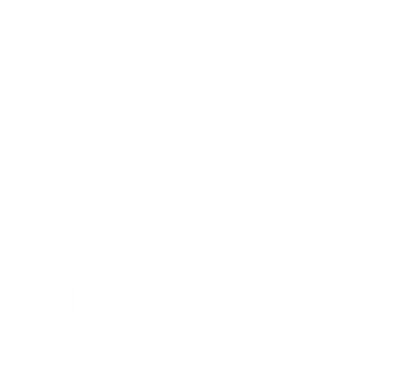 ascrion Logo white