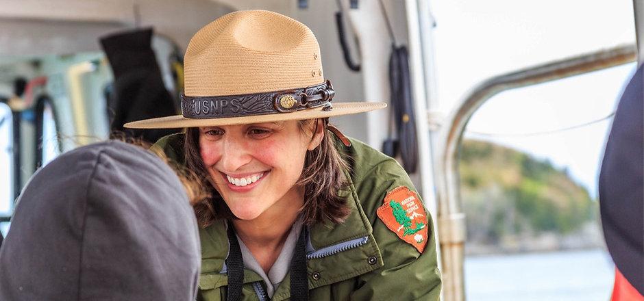 female ranger _edited.jpg