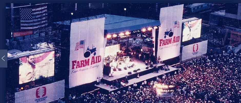 Farm AId_edited.jpg