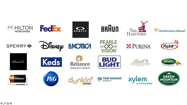 corp logos 5_edited.jpg