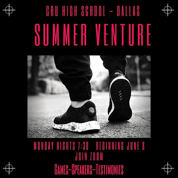 Summer Venture.png