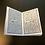 Thumbnail: DIY 3 Mini Zine Coloring Books