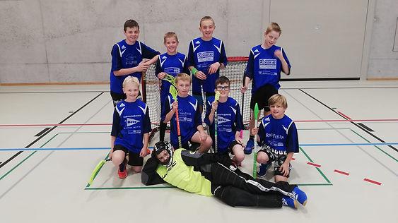 Team Junioren 2.jpg