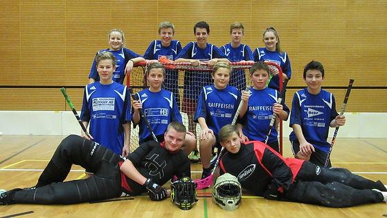 UnihockeyJun1.jpg