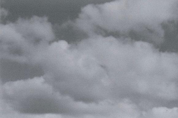 Full Sky (Unframed)