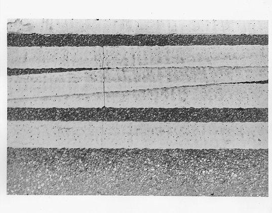 Cross-Strips