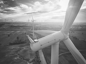 wind%20turbine_edited.jpg