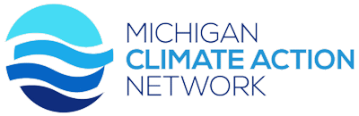 mi-climate-action-network-logo.png